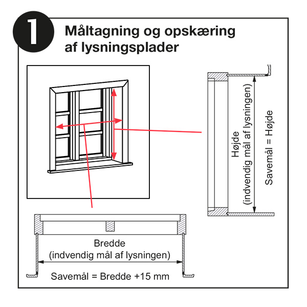 GDS Vindueslysning1 DKPanels
