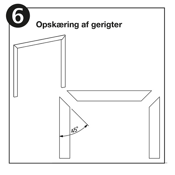 GDS Vindueslysning6 DKPanels